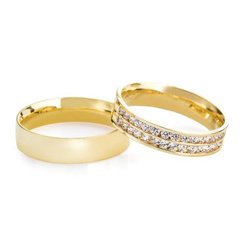 alianca-casamento-joiasgold