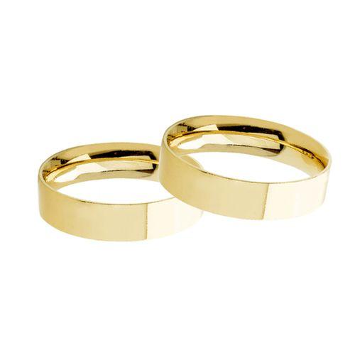aliança-casamento-ouro-joiasgold