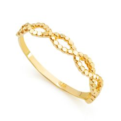 Anel-em-Ouro-18k-Infinito-Bolinhas-an35450--joiasgold