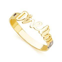 Anel-em-Ouro-18k-Formatura-Direito-com-Rubi-an35526-joiasgold