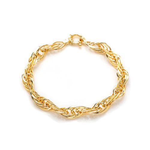 Pulseira-em-Ouro-18k-Elos-Ovais-de-72mm-com-20cm-pu01406--joiasgold