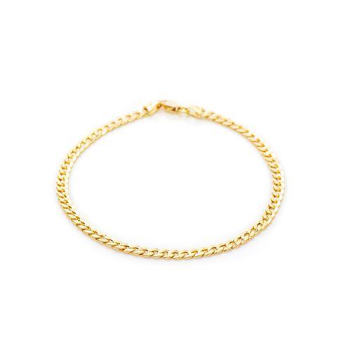 Pulseira-em-Ouro-18k-Groumet-de-34mm-com-20cm-pu04914--joiasgold