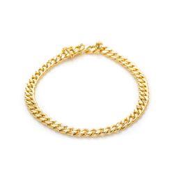 Pulseira-em-Ouro-18k-Groumet-de-58mm-com-22cm-pu04928-joiasgold