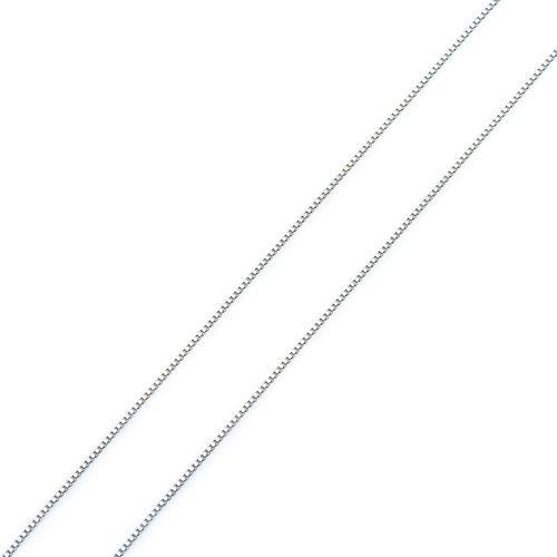 Corrente-em-Ouro-Branco-18k-Veneziana-de-06mm-com-60cm-co02833--joiasgold