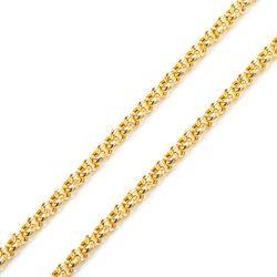 Corrente-em-Ouro-18k-Portuguesa-de-39mm-com-45cm-co03044--joiasgold