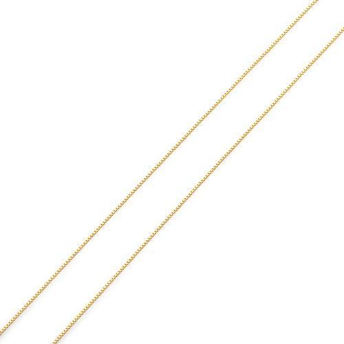 Corrente-em-Ouro-18k-Veneziana-de-05mm-com-70cm-co03077-joiasgold