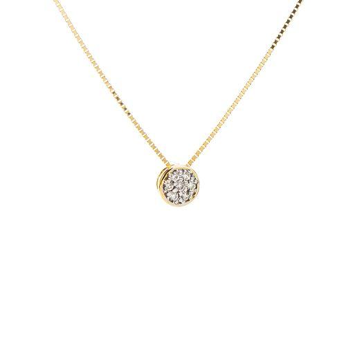 Gargantilha-em-Ouro-18k-Chuveiro-com-Diamantes-de-41cm-ga04513--joiasgold