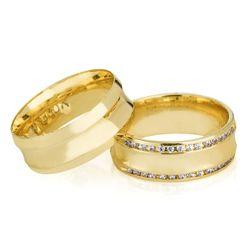 alianca-casamento-ouro-18k-