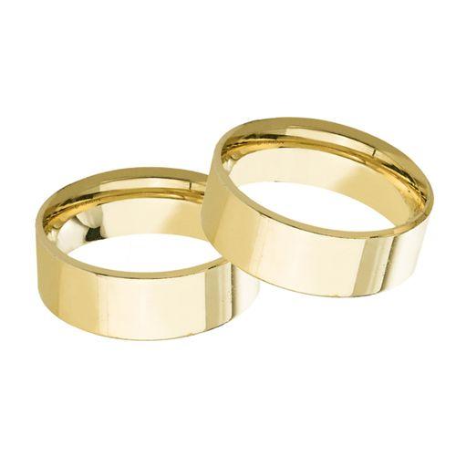 alianca-casamento-reta-joiasgold-ouro-18k-
