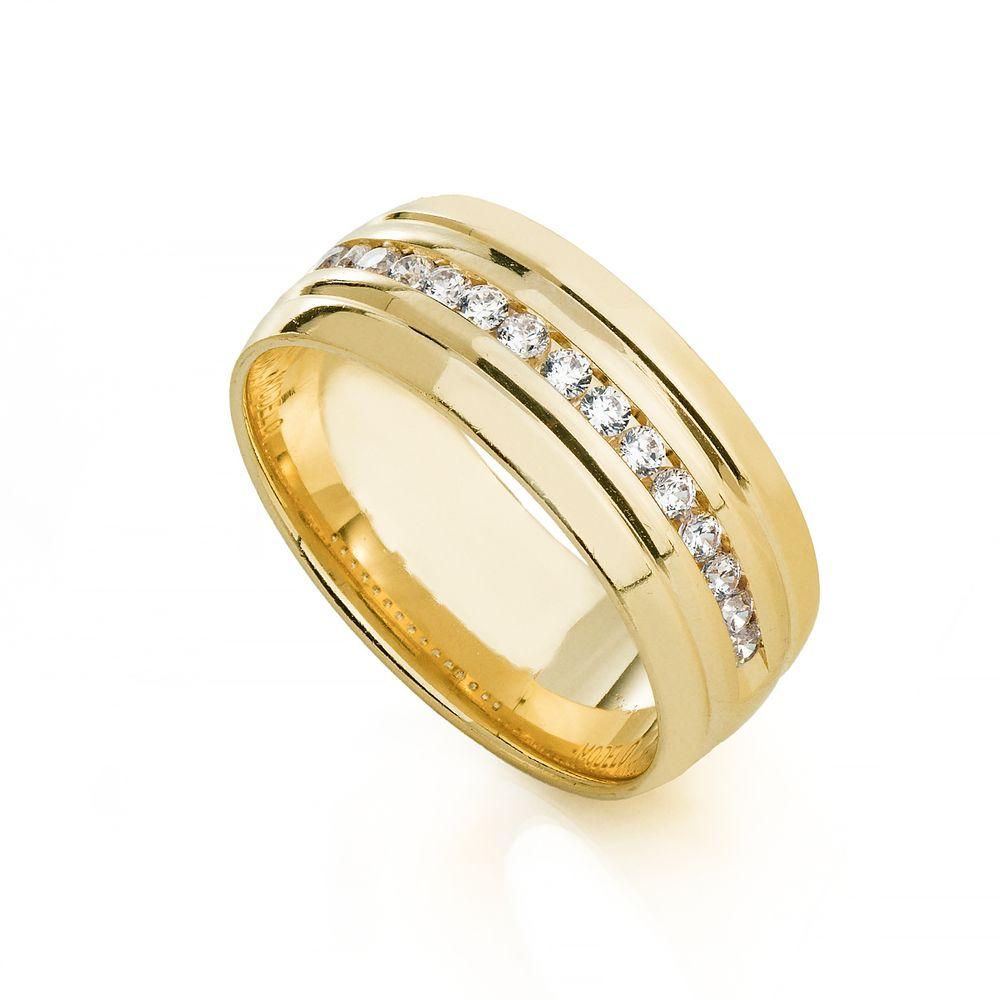 a41a8b4c62470 alianca-de-ouro-18k-casamento-anatomica-8-0mm-