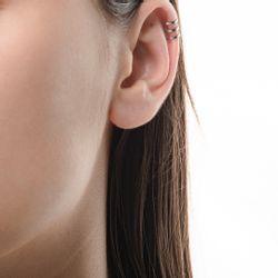 Piercing-em-Ouro-Branco-18k-Orelha-3-Fios-ac07163--joiasgold