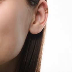 Piercing-de-Orelha-em-Ouro-18k-Modelo-X-Tres-Fios-ac07145--joiasgold