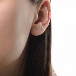 Piercing-de-Orelha-em-Ouro-18k-Modelo-Tres-Fios-ac07143-joiasgold
