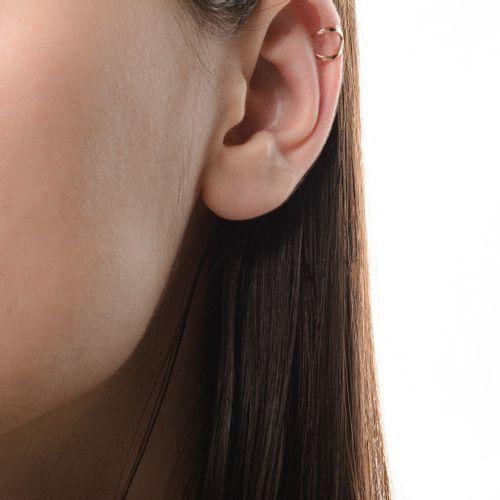 Piercing-de-Orelha-em-Ouro-Rose-18k-Modelo-X-ac07146--joiasgold