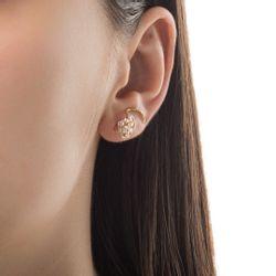 Brinco-em-Ouro-18k-Ear-Cuff-com-Zirconia-br22705--joiasgold