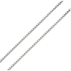 Corrente-em-Ouro-Branco-Veneziana-05mm-joiasgold