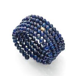 Anel-em-Ouro-18k-Espiral-Lapis-Lazuli-an3600-joiasgold