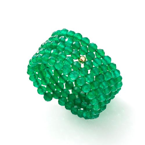 Anel-em-Ouro-18k-Agata-Verde-an36004--joiasgold