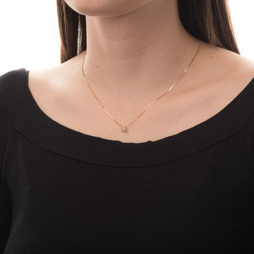 Gargantilha-em-Ouro-18k-Chuveiro-com-Diamantes-de-41cm-ga04513-joiasgold