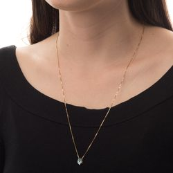 Escapulario-em-Ouro-18k-Topazio-London-e-Sky-com-Diamantes-ga04182--joiasgold