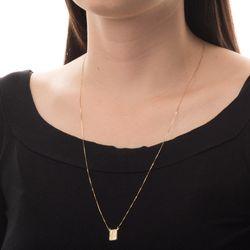 Escapulario-em-Ouro-18k-N.-Sra-do-Carmo-e-Sagrado-Coracao-60cm-ga04640--joiasgold
