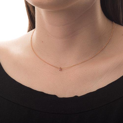 Pingente-em-Ouro-Rose-18k-Gota-com-Turmalina-Rosa-pi19485--joiasgold