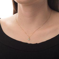 Pingente-em-Ouro-18k-Coracao-com-Diamantes-pi18230-joiasgold