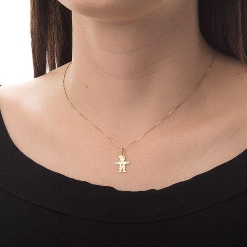 Pingente-em-Ouro-18k-Menino-com-Diamante-pi19426--joiasgold