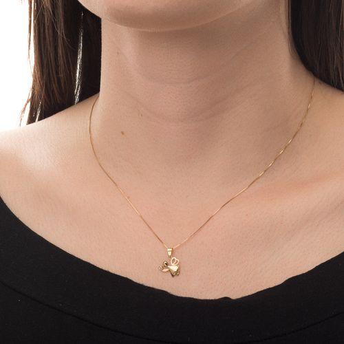 Pingente-em-Ouro-18k-Fada-Asa-Vazada-com-Zirconia-pi19422--joiasgold