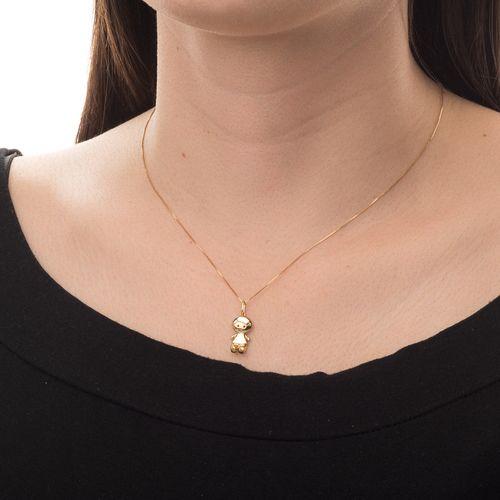 Pingente-em-Ouro-18k-Menino-Liso-pi19588-joiasgold