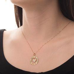 Pingente-em-Ouro-18k-Mandala-Seu-Amor-Me-Inspira-pi18916--joiasgold