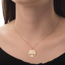 Pingente-em-Ouro-18k-Mandala-Arvore-da-Vida-Vazado-pi19581--joiasgold