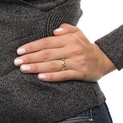Alianca-em-Ouro-18k-Casamento-50mm-com-Frisos-Masculina-al3345-joiasgold