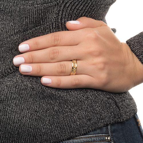 Alianca-em-Ouro-18k-Casamento-55mm-Concava-com-Diamantes-al3350d12--joiasgold