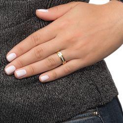 Alianca-em-Ouro-18k-Casamento-Reta-Anatomica-com-Diamantes-al3300d10--joiasgold