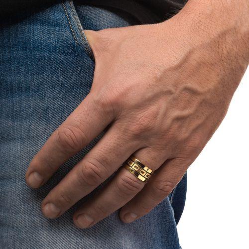 Anel-em-Ouro-18k-Masculino-Retangulos-Vazados-an32048-joiasgold