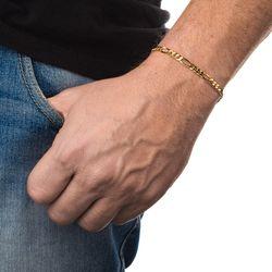 Pulseira-em-Ouro-18k-Groumet-45mm-de-22cm-pu04487--joiasgold