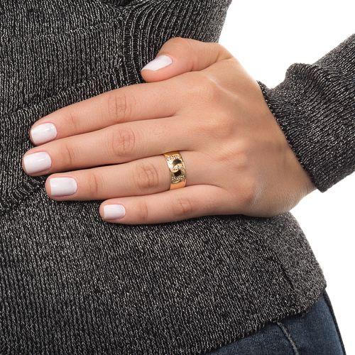 Alianca-em-Ouro-18k-Casamento-80mm-Anatomica-com-Diamantes-al3325--joiasgold