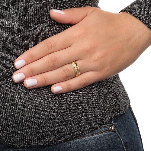 Alianca-em-Ouro-18k-Casamento-55mm-com-Diamantes-al3330d10--joiasgold