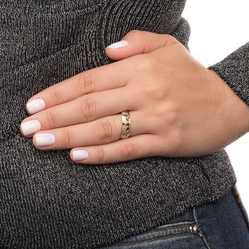 Alianca-em-Ouro-18k-Casamento-55mm-com-Diamantes-al3330d17--joiasgold