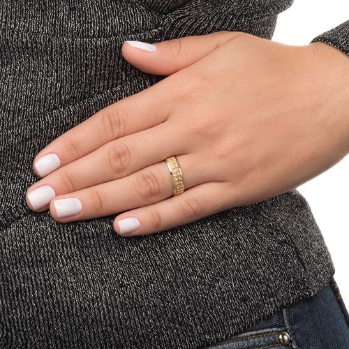 Alianca-em-Ouro-18k-Casamento-55mm-com-Diamantes-al3330d30-joiasgold