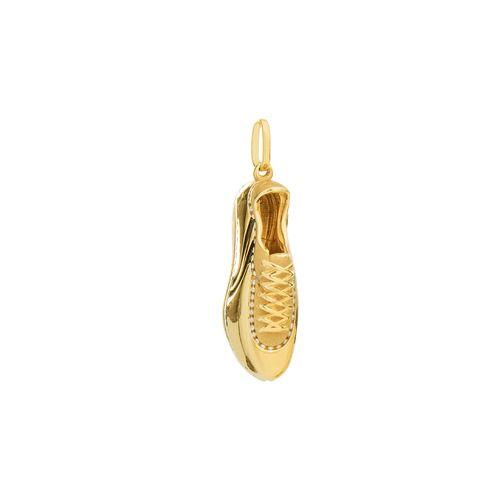 Pingente-em-Ouro-18k-Chuteira-Friso-Rodinado-pi14535--joiasgold