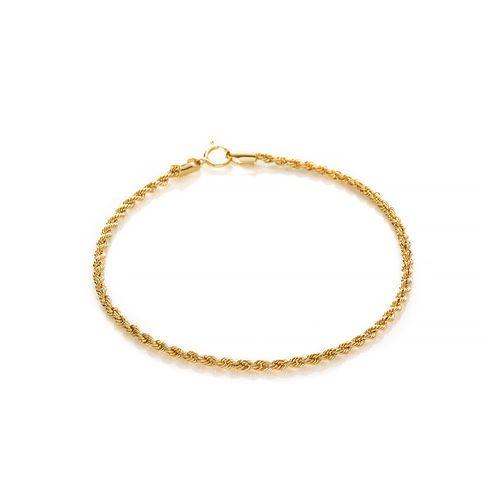 Pulseira-em-Ouro-18k-Cordao-21mm-19cm-pu05096--joiasgold