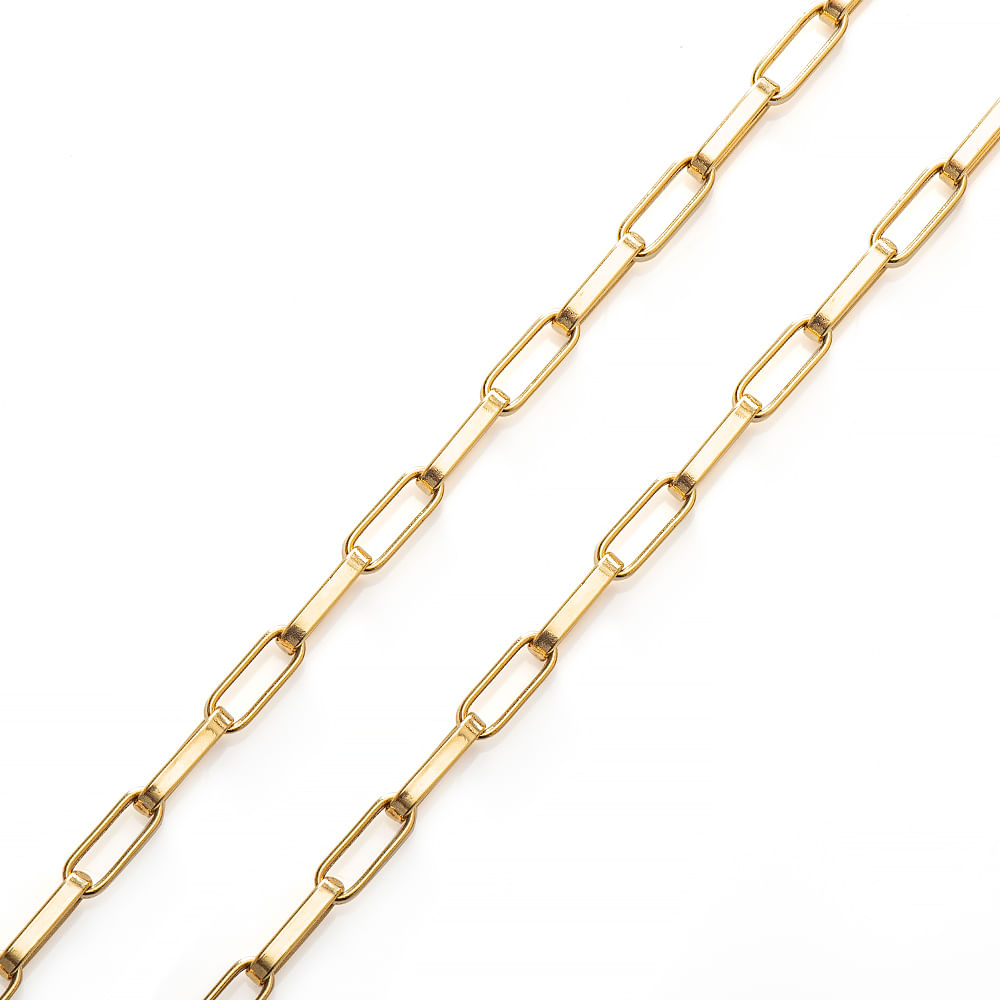 55274984c1f corrente-de-ouro-18k-cartier-de-4-8mm-