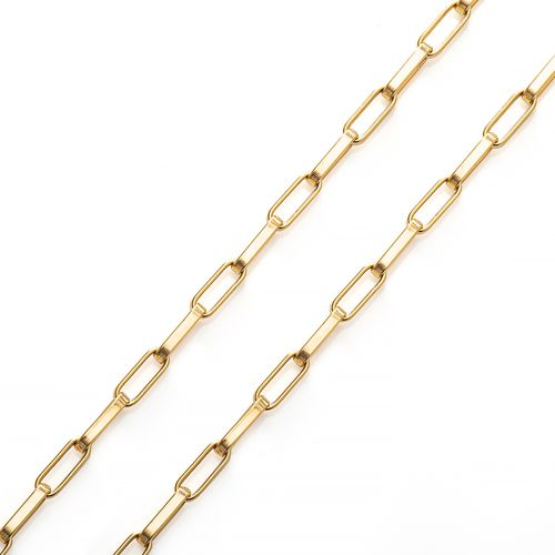 Corrente-em-Ouro-18k-Cartier-de-98mm-com-60cm-co03047-joiasgold