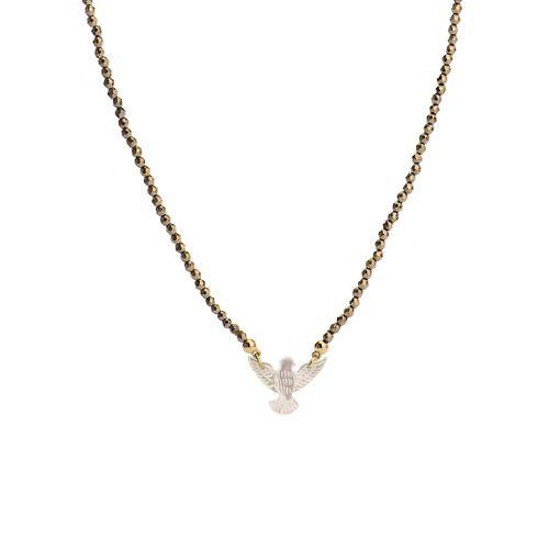 Gargantilha-em-Ouro-18k-Escapulario-Divino-com-Hematita-ga04712--joiasgold