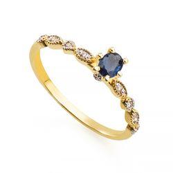 Anel-em-Ouro-18k-Solitario-Safira-com-Diamantes-an35249--joiasgold