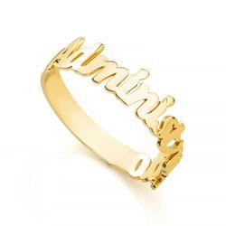 Anel-em-Ouro-18k-Formatura-Administracao-com-Safira-an35525-joiasgold