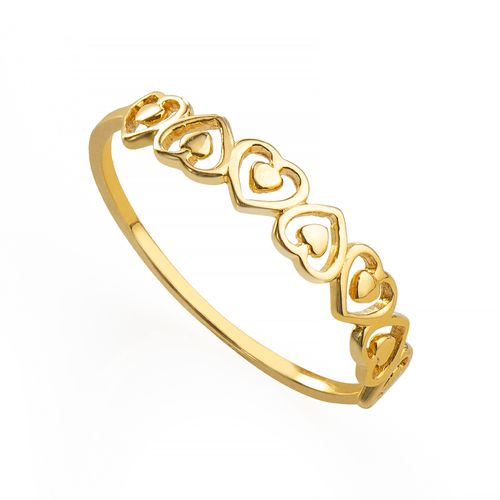 Anel-em-Ouro-18k-Coracoes-Vazados-an35530--joiasgold