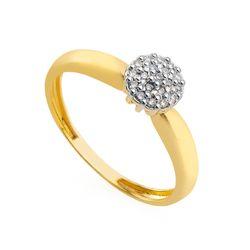 Anel-em-Ouro-18k-Chuveiro-Rodinado-com-Diamantes-an35550--joiasgold
